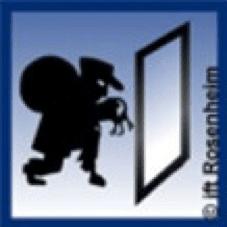 Picture1 - Bullet proof doors