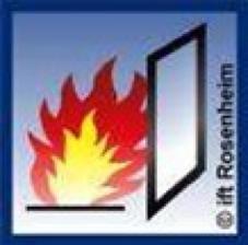 fire res - Bullet proof doors
