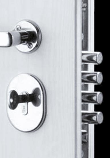 l1 386x555 - Bullet proof doors