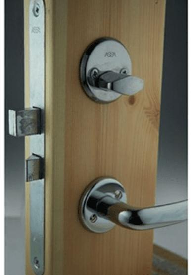 l3 386x555 - Bullet proof doors