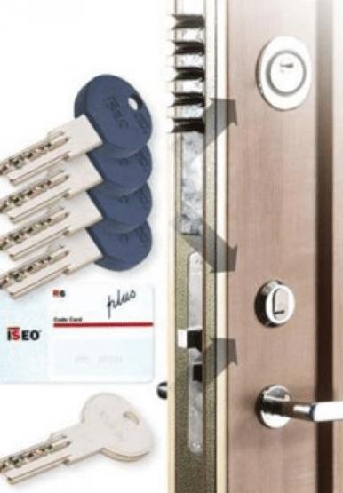 l4 386x555 - Bullet proof doors