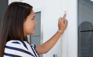 PastedGraphic 11 300x184 - Integrated fingerprint handles