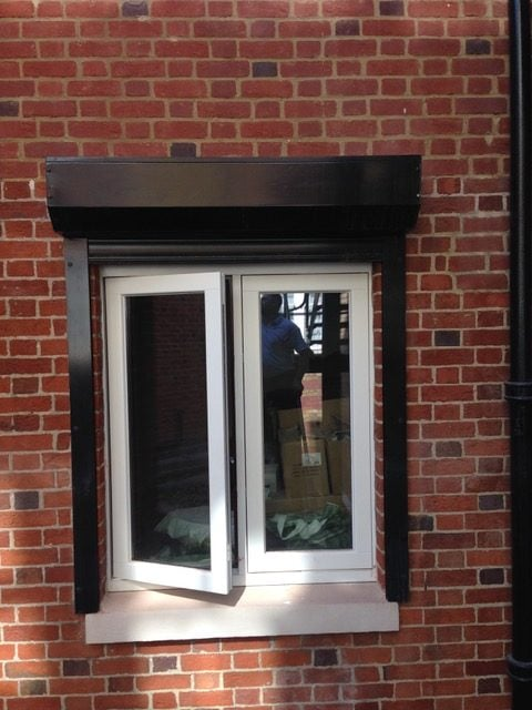 IMG 1862 e1576242339484 - Save energy and money with aluminium security shutters