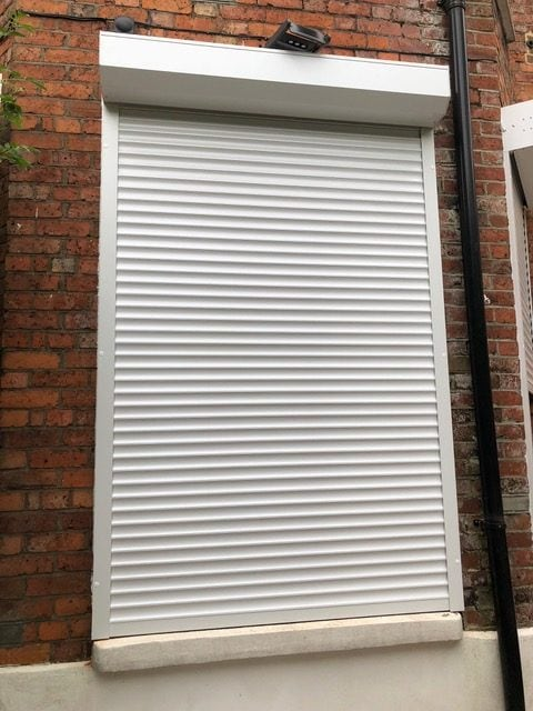 security shutters uk secure house ltd