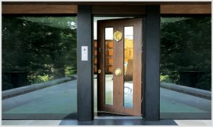 2 300x179 - What doors provide the best security?