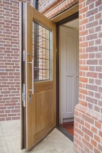56 200x300 - What is the best material for front doors?
