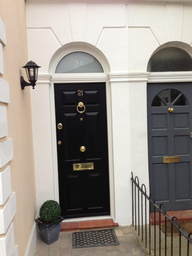 photo door1 e1581933851815 768x1024 - Arched doors, a double design statement!