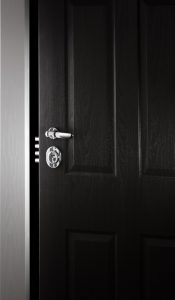 2012 07 27 1279m 175x300 - Stock item security doors available NOW!