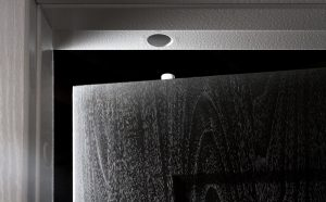 IMG 4241m 300x186 - Stock item security doors available NOW!