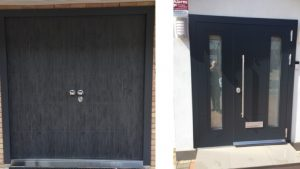 Slide1 2 300x169 - View our very latest door models