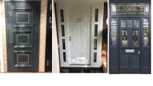 Slide1 3 300x169 - View our very latest door models