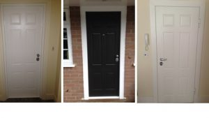 Slide1 300x169 - Stock item security doors available NOW!