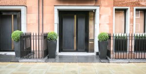 e 4 1 300x152 - View our very latest door models