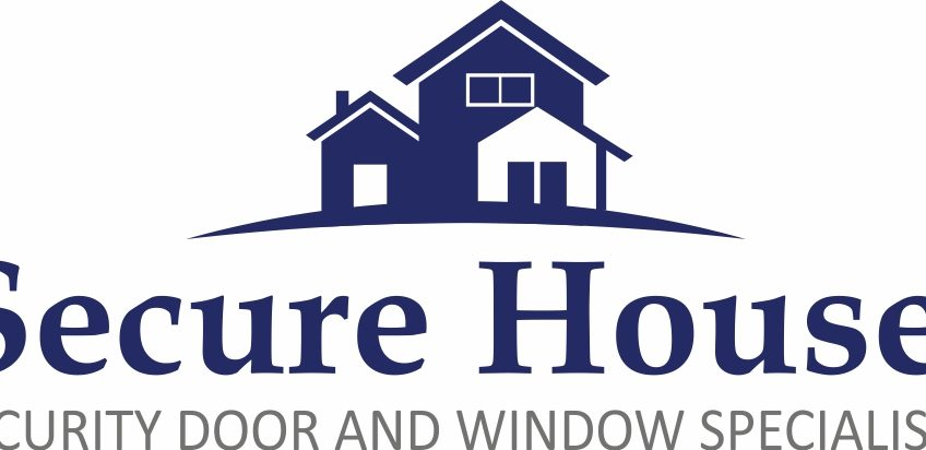 Record financial year for Secure House
