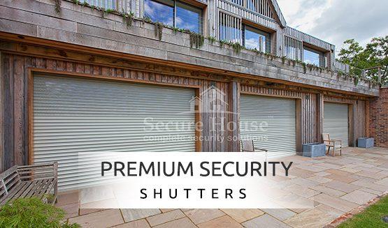 3 555x327 - GATES, GRILLES & SHUTTERS