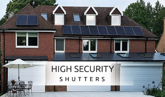 HIGH SECURITY SHUTTERS 555x327 - GATES, GRILLES & SHUTTERS