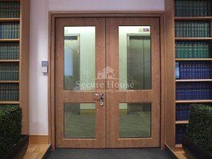0086 300x225 - Communal entrance doors: low price/maintenance, high life expectancy