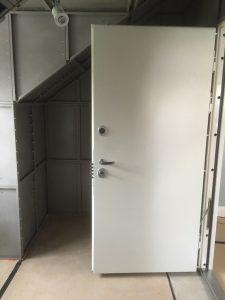 IMG 0900 225x300 - Panic rooms and vault doors
