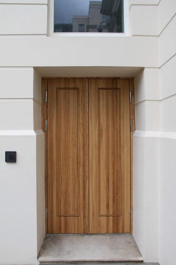 129 682x1024 - Embassy level doors