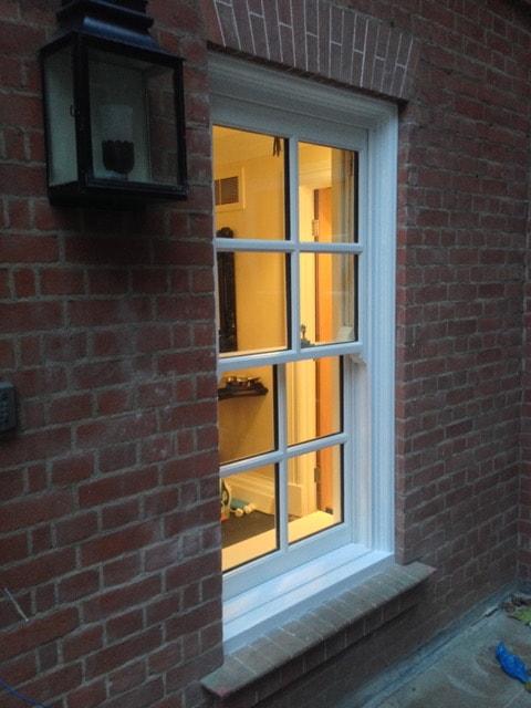 IMG 5248 - Security sash windows