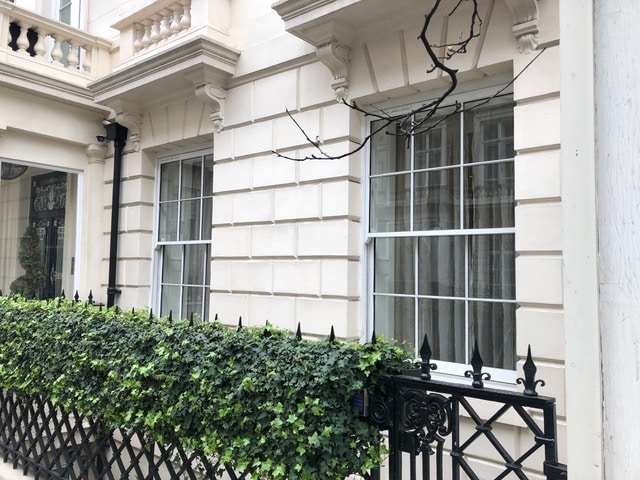 IMG 5753 - Security sash windows
