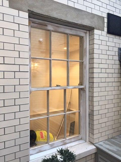 IMG 6383 e1606308061522 - Security sash windows