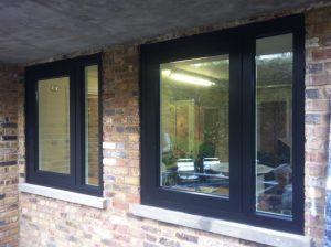 two windows 300x224 - High security windows