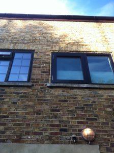 wind2 e1606314571838 224x300 - High security windows
