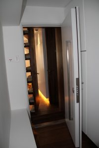 m4 Picture grand 008 200x300 - Creating a hidden panic room