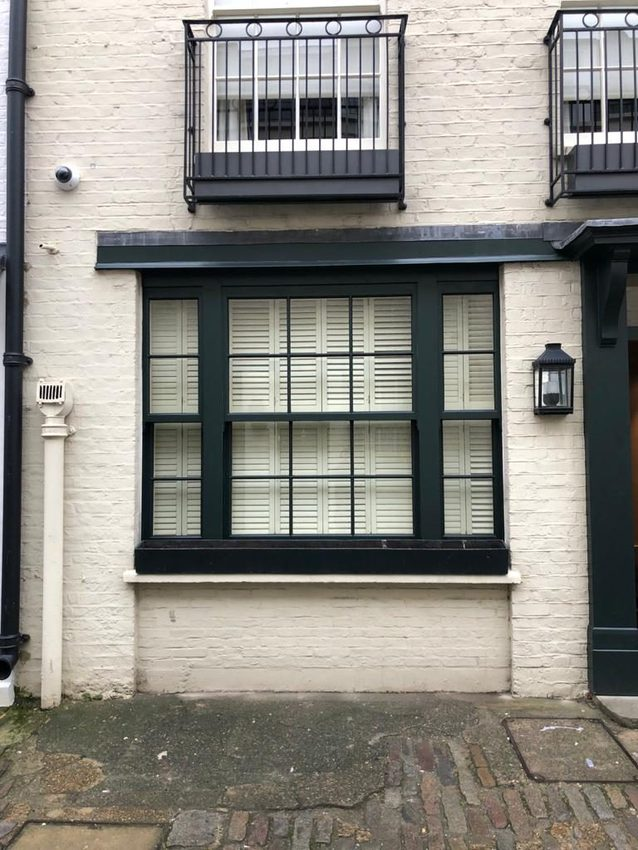 PHOTO 2021 01 27 16 25 00 768x1024 - High security replica windows