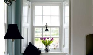 Sash_windows_guide