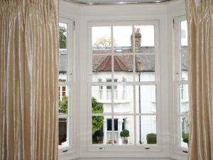 double-glazed-box-sash-windows