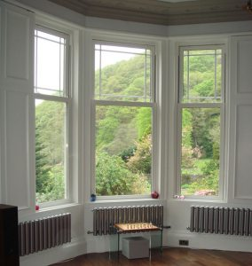 pvc-sash-windows-in-farnham-guildford-surrey