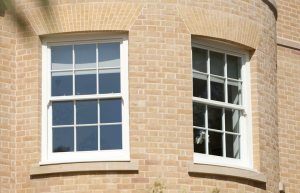 westbury_timber_sash_windows_casestudy_sussex_2