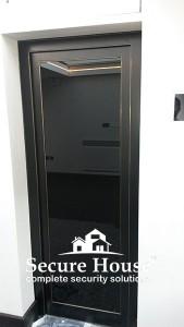 bespoke-sliding-security-door