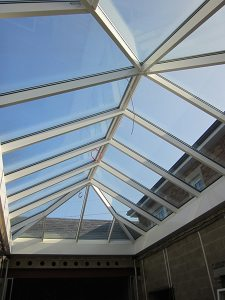 conservatories_2 (1)