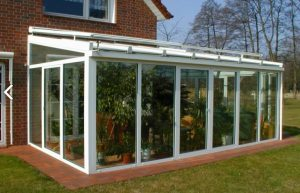 conservatories_3