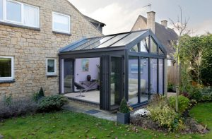 conservatories_5