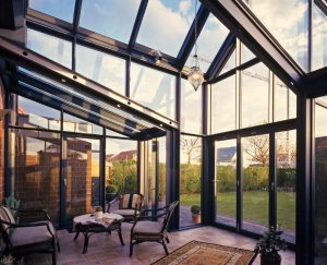 conservatories_6