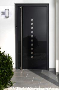 doors_5